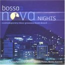 Bossa Nova Nights