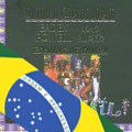 Do Brasil!: the Gold Collection [DOPPEL-CD]