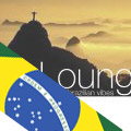 Rio Lounge-Bossa Nova & New [DOPPEL-CD]