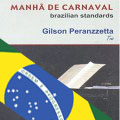Manha de Carnaval: Brazilian Standards
